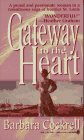 Gateway to the Heart, Barbara Cockrell, 0451404998