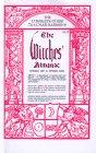 Witches' Almanac 1997