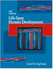 Life-Span Human Development (with InfoTrac College Edition)