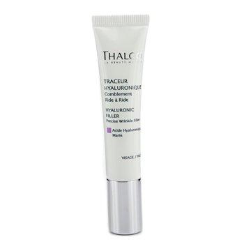 Thalgo Day Care 0.5 Oz Hyaluronic Filler Precise Wrinkle Filler For Women