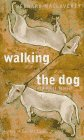 Walking the Dog, Bernard MacLaverty, 0393037584