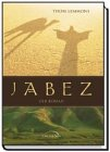 img - for Jabez book / textbook / text book
