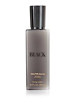 saks-fifth-5th-avenue-black-midnight-patchouli-bath-body-shower-wash-84-oz-1-single-bottle
