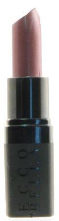 Ecco Bella FlowerColor Lipstick Napa Grape - 0.13 oz