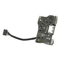 661-5792 Apple MacBook Air 13.3