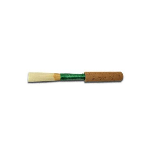 Emerald Oboe Reed- Medium Soft