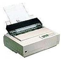 La36n-ca 24pin Narr 360cps Par/ser 360x180 Dpi IBM/epson/dec