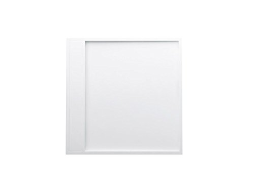 Kartell by Laufen shower trays squared shower tray - Trays Kartell