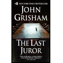 The Last Juror by Grisham,John. [2004] Paperback
