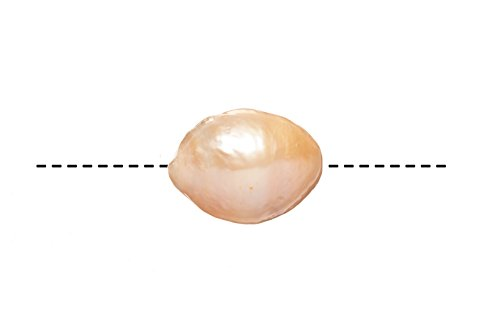 16mm Cultured Pearl - 5