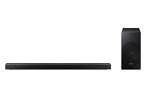 (Samsung HW-N650 Panoramic Soundbar (Renewed))