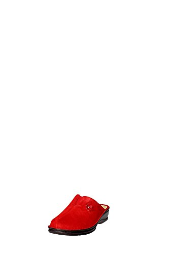 Scholl Edith 39 N Scholl Edith Scholl N 39 Edith Rosso Rosso 39 Scholl Rosso N xFwqvPz