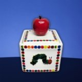 the-very-hungry-caterpillar-with-apple-music-box