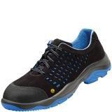 ESD SL 405 XP BLUE - EN ISO 20345 S1P - W10 - Gr. 40