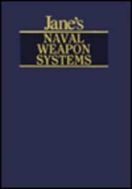 Best janes naval weapon systems list