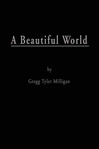 Download A Beautiful World: One Son's Escape from the Snares of Abuse and Devotion PDF