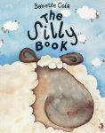 The Silly Book, Babette Cole, 0385412371