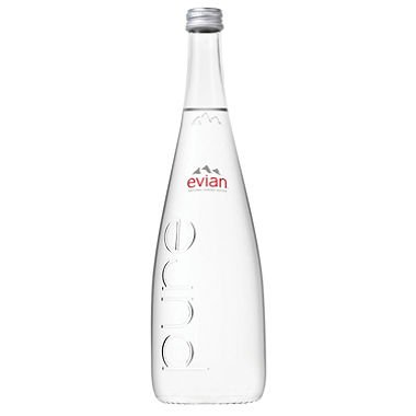 evian-natural-spring-water-750-ml-bottle-12-pk
