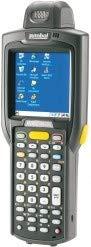 (Zebra Boot MC3000, Turret, Cup, 13-11-72097-04R)