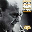 Early Autumn by Woody Herman (1992-02-11)