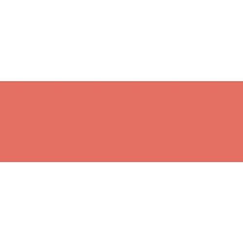 Top Flite Monokote Trim Crystal Red 5 x 36 by Top Flite
