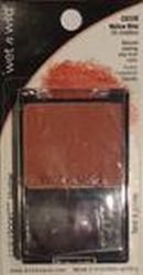 Wet n Wild Color Icon Blusher C833E Mellow Wine
