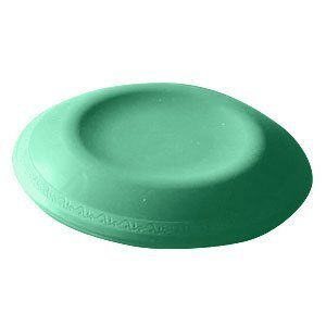 Yoga Jellies - Yoga Joint Cushions (Green)