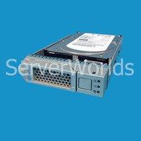 SUN 390-0271 300GB 10K FC Hard Drive StoredgeTek 6540 with tray ()
