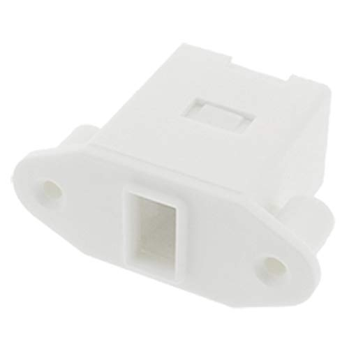 electrolux drawer latch - 3