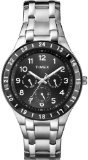 jacob-time-t2n974-timex-classic-multifunction-mens-watch