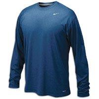 Nike 384408 Legend Dri-Fit Long ...