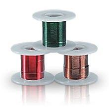 radioshack-magnet-wire-set