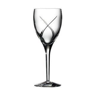 Crystal Waterford Siren - Waterford Crystal Siren Goblet by Waterford