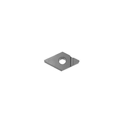 EP69012 ダイヤチップ KPD001 PCD B015FU0P0E