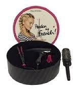 paul mitchell travel hair dryer - 1