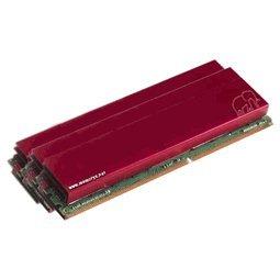 Certified for Apple Mac Pro Memory Module 2GB 800mhz DDR2 FB-DIMM ECC 2x1GB Kit MB192G/A by Gigaram