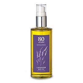 80 Acres Body Care - 3