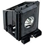 AKAI BP96-01394A TV Replacement Lamp with Housing