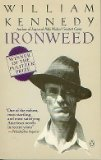 Ironweed, William Kennedy, 0670401765