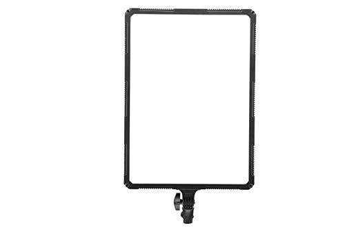 Nanlite Compac 100B Adjustable Bicolor Slim Soft Light Studio LED Panel