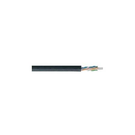 Belden cat6 Cable - 7