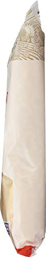 Large Product Image of 365 Everyday Value, Elbows, 16 oz