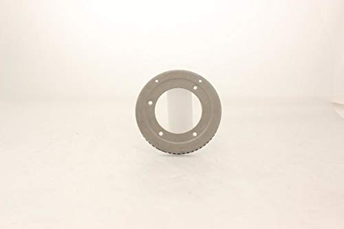 (Saab Original 9-5 Aperture disc 55557241)