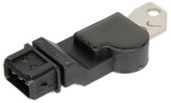 Cam Position Sensor (ACDelco 213-4701 GM Original Equipment Engine Camshaft Position Sensor)