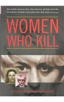 Download Women Who Kill pdf epub