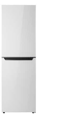 Hisense RB296F4AW1 Independiente 228L A+ Blanco nevera y ...