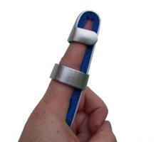 Baseball-Finger-SpintJammed-Finger-SplintFinger-Brace