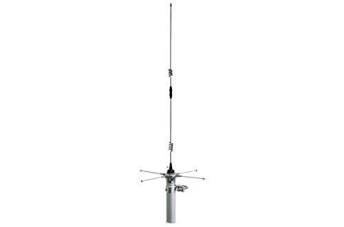 EnGenius Antenna (SN-UL-AK20L)