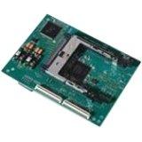 S4M PCMCIA Wirelessplus