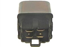 Yamha Ignition Relay Assembly G16 - G22